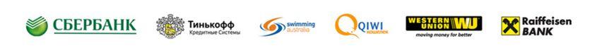 http://www.swimmer.ru/wp-content/uploads/2017/03/partners.jpg