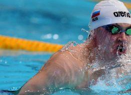 Индивидуальное обучение плаванию – Персональные тренировки по плаванию