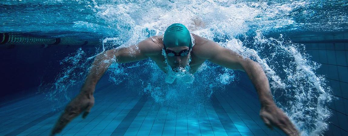 http://www.swimmer.ru/wp-content/uploads/2017/05/14.png