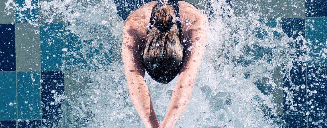 http://www.swimmer.ru/wp-content/uploads/2017/05/17.png