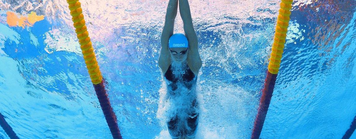 http://www.swimmer.ru/wp-content/uploads/2017/05/20.png