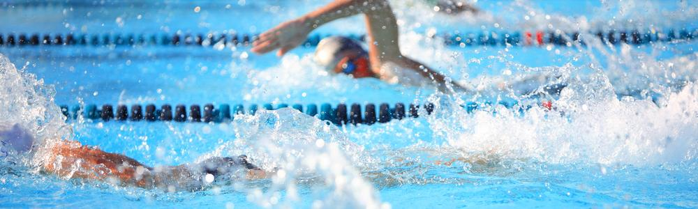 http://www.swimmer.ru/wp-content/uploads/2017/05/3_copy3.jpg