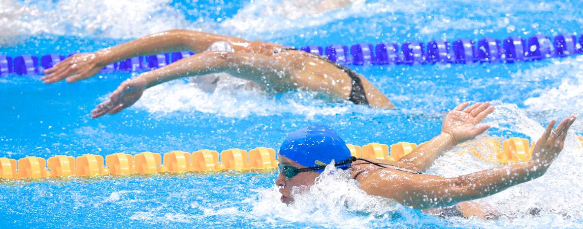 http://www.swimmer.ru/wp-content/uploads/2017/05/4.png