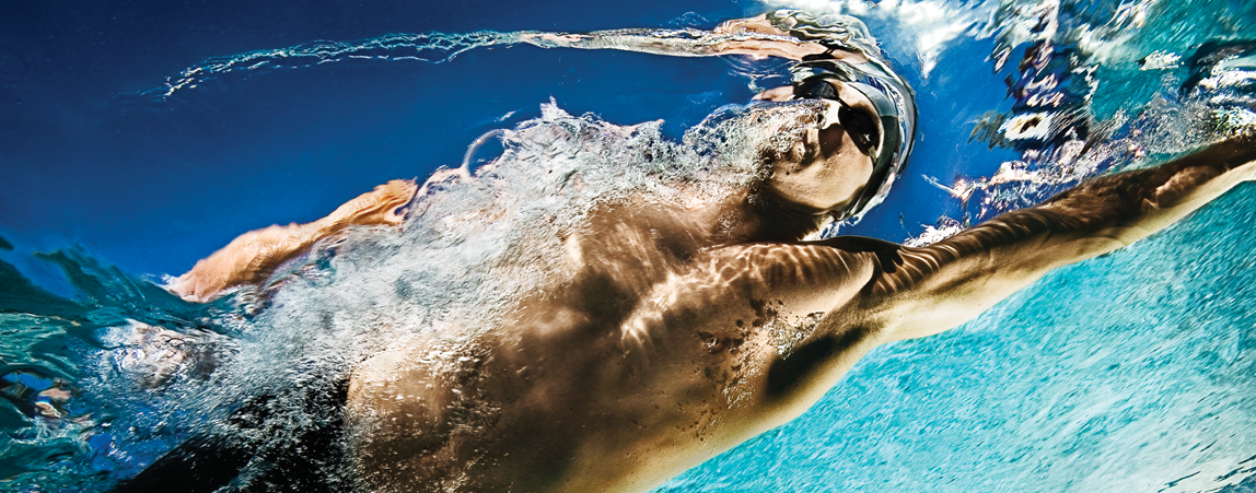 http://www.swimmer.ru/wp-content/uploads/2017/05/7.png
