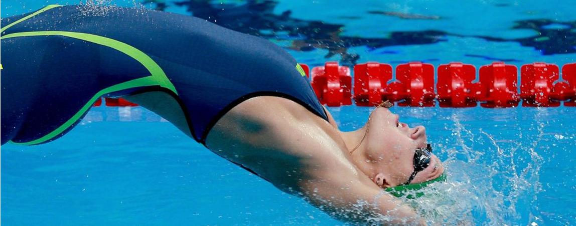 http://www.swimmer.ru/wp-content/uploads/2017/05/8.png