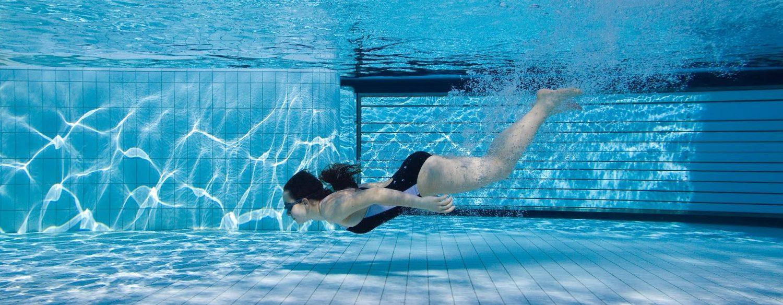 http://www.swimmer.ru/wp-content/uploads/2017/05/Fotolia_26835777_XXL-e1498807549478.jpg