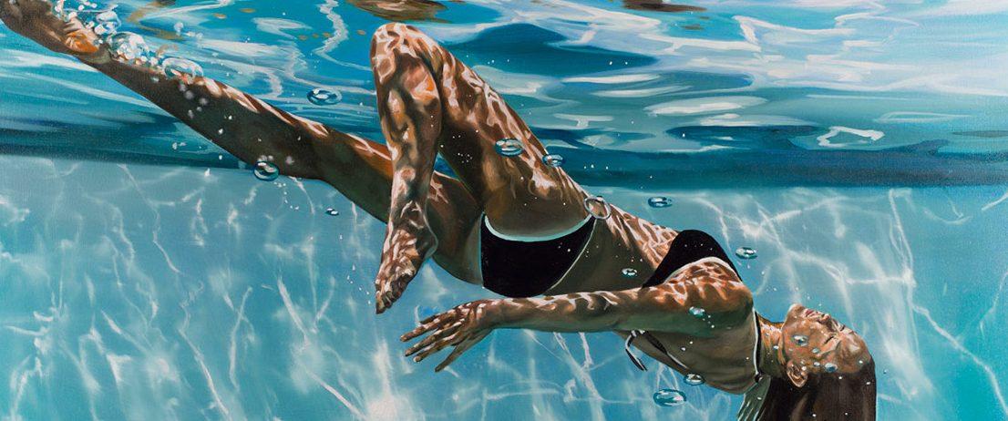 http://www.swimmer.ru/wp-content/uploads/2017/05/ca82be549fccbe001dfd801657ed730f-e1498807807511.jpg