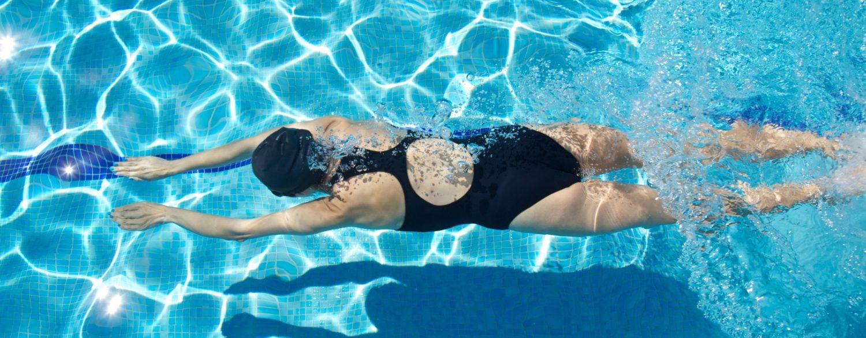 http://www.swimmer.ru/wp-content/uploads/2017/05/deportes_en_tu_piscina-e1499846009617.jpg