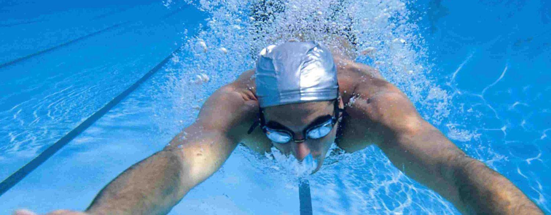 http://www.swimmer.ru/wp-content/uploads/2017/05/plavanie2-e1499845981835.jpg