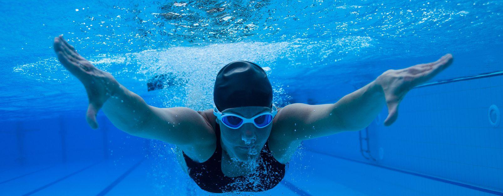 http://www.swimmer.ru/wp-content/uploads/2017/05/swimming-underwater-e1498807429486.jpg
