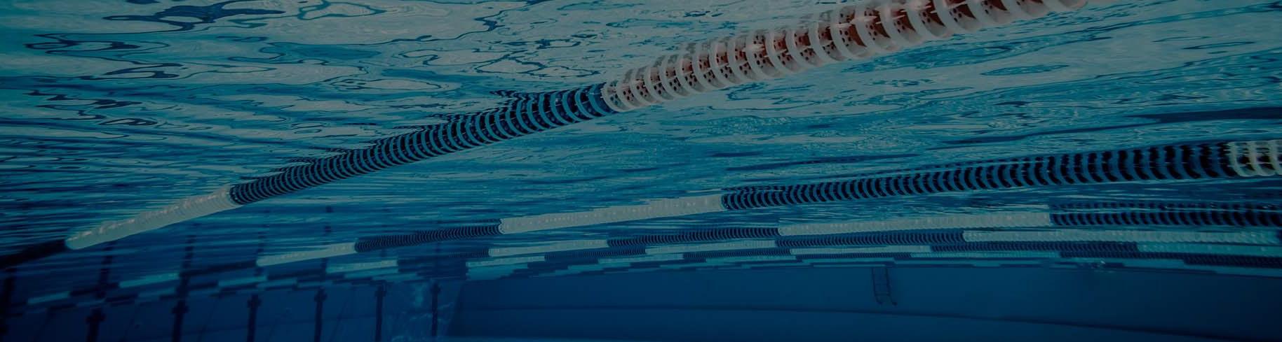 http://www.swimmer.ru/wp-content/uploads/2017/06/fon_bass.jpg