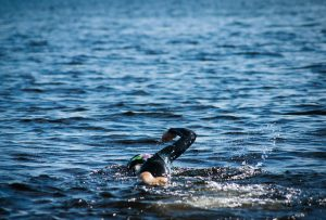 Onego swim - Сеть бассейнов клуба «Мэвис-1» обучение плаванию взрослых