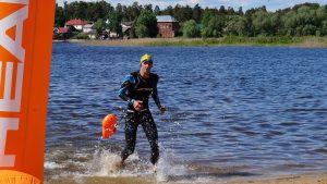SilverSeligerSwim - Сеть бассейнов клуба «Мэвис-1» обучение плаванию взрослых